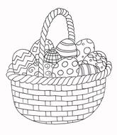 Easter mini Line drawing.jpg