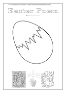 Easter shape poem.docx