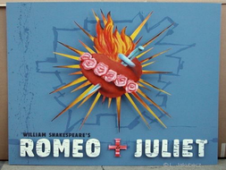 Romeo & Juliet: Interactive Quiz on Key Scenes!