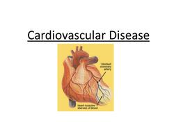 Heart disease powerpoint template free heart failure powerpoint.
