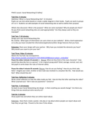 Social Networking e-Safety.docx