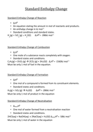 Standard-enthalpy-change-info.docx