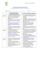 AF34 assessment sheet.docx