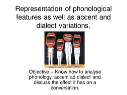 Representation of phonological features.ppt