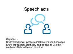 Speech acts.ppt