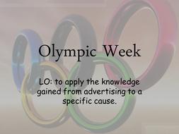 Olympic Week 1.pptx