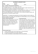 Plot Worksheets 5th Grade Pdf Bioaccumulation By Sdhiohio  Teaching Resources  Tes Money Worksheets For Preschoolers Pdf with Georgia Child Support Worksheet Pdf Bioaccumulation Worksheetpub Bioaccumulationppt Bioaccumulation Lesson  Plandocx  1st Grade Reading Comprehension Worksheet Word
