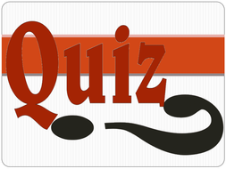 60 question general knowledge powerpoint quiz by mmilne teaching 60 question general knowledge powerpoint quiz toneelgroepblik Gallery