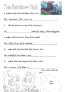 Rainbow_fish_comprehension_school_copy_2[1].doc