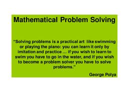 solve my trig problem
