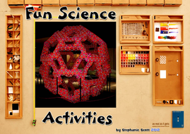 Fun Science Activities by Stephanie Scott 2012.pdf
