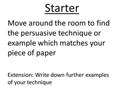 Writing to persuade celebrity letter by lann85 teaching resources persuade lesson plan finalc lessonppt example letter expocarfo Choice Image