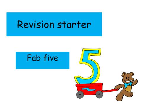 Child development gcse revision online dating 7