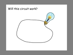 will_this_circuit_work.ppt