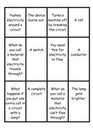 electricitychaincards.doc