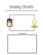 drawing_circuits.doc