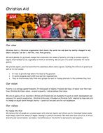 Christian Aid Handout.docx