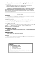 Writing frame- how useful.docx