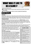 Slave Sources.pdf