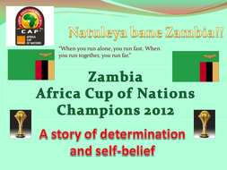 Zambian Champions LOOP.pptx