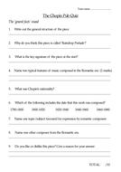 Chopin_pub_quiz.pdf
