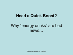 Energy Drinks Assembly.pdf