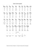 armenian.pdf