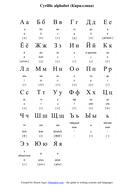 cyrillic.pdf