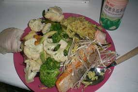 food presentation good and bad by geminski teaching resources tes
