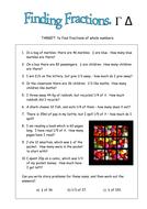 fractions.of.c.doc