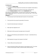 reading questions.pdf