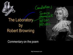 The Laboratory.ppt