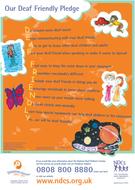 Primary_school_classroom_poster[1].pdf