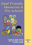 DF_pre-schools_2007[1].pdf