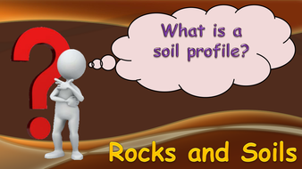8 - Soil Profile.pptx