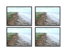 coastal erosion pic.docx
