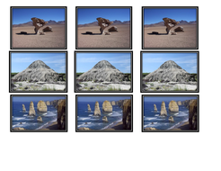 erosion pics.docx