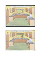 kitchen image.docx
