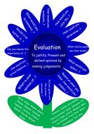 blooms evaluation flower a2.pdf