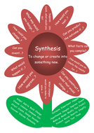 blooms synthesis flower a2.pdf