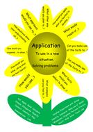 blooms application flower a2.pdf