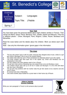 Languages task page 1.docx