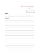 Press complaints report.docx