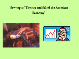 2. The causes of the boom.ppt