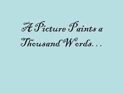 Famous Art to infer deduce interpret.ppt