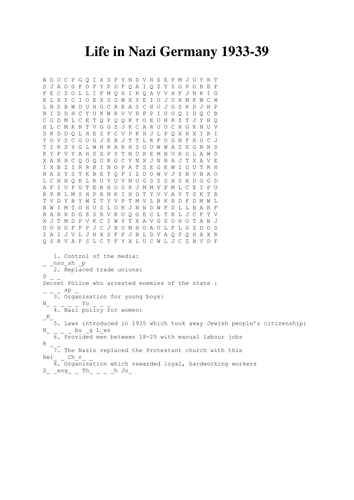 docx, 15.25 KB