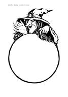 TUES crystal ball.doc