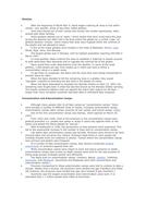 teacher fact sheet.doc