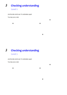 Checking Understanding Questions.pdf