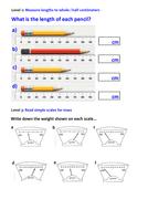 Main Task Questions.pdf